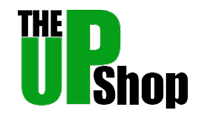 The Up Shop